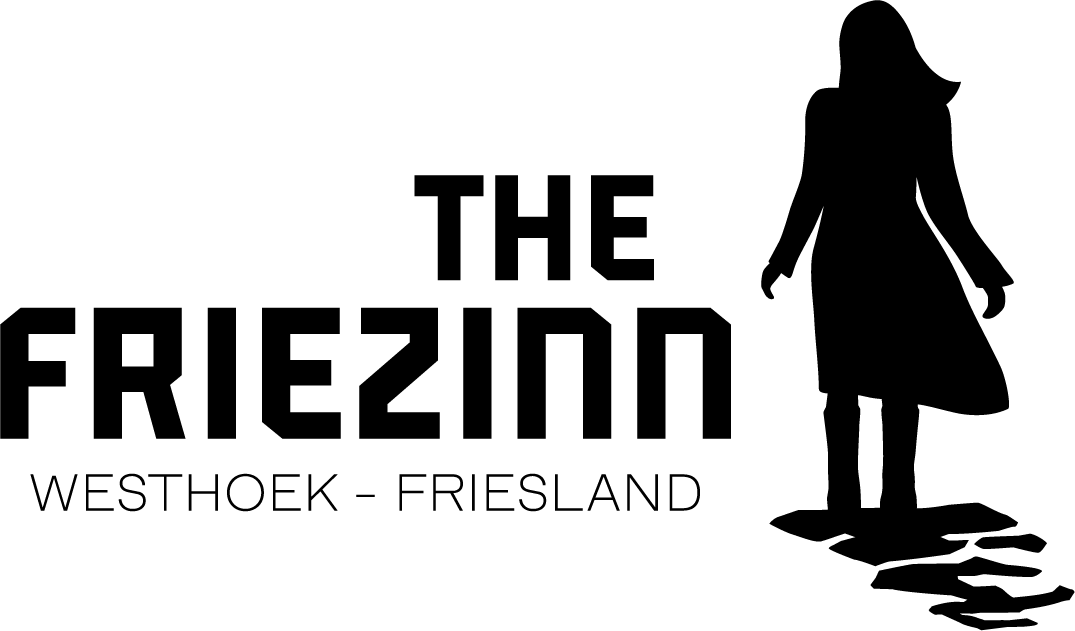Waddenherberg The Friezinn